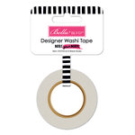 Bella Blvd - Make Your Mark Collection - Washi Tape - Break Rules