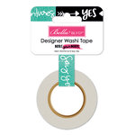 Bella Blvd - Make Your Mark Collection - Washi Tape - Say Yes