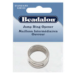 Beadalon - Jewelry Tools - Jump Ring Opener
