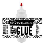 Brutus Monroe - Craft Glue - 2 ounces