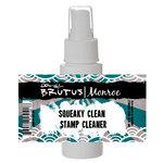 Brutus Monroe - Squeaky Clean Stamp Cleaner