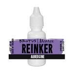 Brutus Monroe - Premium Chalk Ink - Reinker - Aubergine