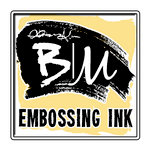 Brutus Monroe - Embossing Ink - Mini
