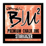 Brutus Monroe - Mini Chalk Ink - Stargazer