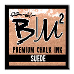 Brutus Monroe - Mini Chalk Ink - Suede