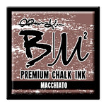 Brutus Monroe - Mini Chalk Ink - Macchiato