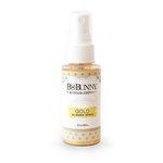 BoBunny - Glimmer Spray - Gold