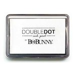 Bo Bunny - Double Dot Designs Collection - Ink Pad - Sugar