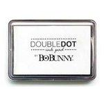 BoBunny - Double Dot Designs Collection - Ink Pad - Sugar