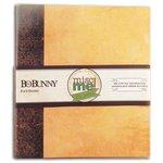 BoBunny - Misc Me - Binder - Kraft