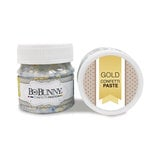 BoBunny - Confetti Paste - Gold