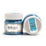BoBunny - Glitter Paste - Frost