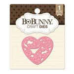 BoBunny - Craft Dies - Sweetheart