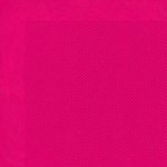 BoBunny - Double Dot Collection - 12x12 Double Sided Cardstock Paper - Hot Pink