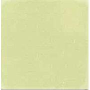 Bo Bunny Press - Felicity Collection - 12x12 Paper - Felicity Calico