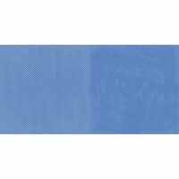 BoBunny - Double Dot Designs Collection - 12 x 12 Double Sided Paper - Periwinkle