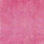 Bo Bunny Press - Smitten Collection - Valentine's Day - 12x12 Iridescent Paper - Smitten Dots, CLEARANCE