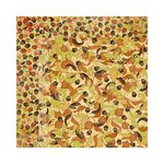 Bo Bunny - Apple Cider Collection - 12 x 12 Double Sided Paper - Autumn