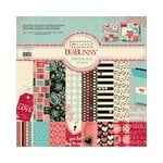 Bo Bunny - Love Letters Collection - 12 x 12 Collection Pack