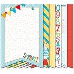 Bo Bunny - Surprise Collection - Mini Edgy Album