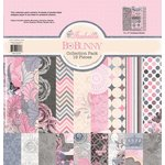 Bo Bunny - Isabella Collection - 12 x 12 Collection Pack