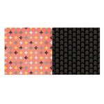 BoBunny - Baby Bump Collection - 12 x 12 Double Sided Paper - Oh Baby