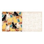 Bo Bunny - Happy Tails Collection - 12 x 12 Double Sided Paper - Ruff Life