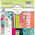 BoBunny - Forever Young Collection -12 x 12 Collection Pack