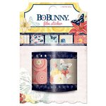 BoBunny - Sweet Life Collection - Film Sticker