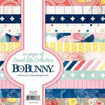 BoBunny - Sweet Life Collection - 6 x 6 Paper Pad