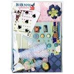 BoBunny - Sweet Life Collection - Ephemera