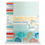 BoBunny - Boardwalk Collection - Designer Notebooks