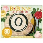 BoBunny - Juliet Collection - Garland Box Set