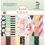 BoBunny - Youre Invited Collection - 12 x 12 Collection Pack