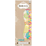 BoBunny - Believe Collection - Decoupage Paper Pack