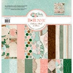 BoBunny - Felicity Collection - 12 x 12 Collection Pack