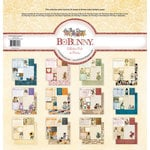 BoBunny - On This Day Collection - 12 x 12 Collection Pack