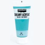 BoBunny - Pentart - Acrylic Paint - Semi-Gloss - Jade
