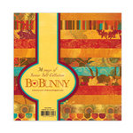 Bo Bunny - Forever Fall Collection - 6 x 6 Paper Pad