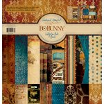 Bo Bunny - Weekend Market Collection - 12 x 12 Collection Pack