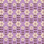 Bo Bunny Press - Jazmyne Collection - 12 x 12 Glittered Paper - Jazmyne Verdant