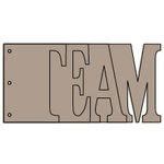 Bo Bunny - Album - My Word - Team - Chipboard - Sport