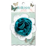 Bo Bunny - Gabrielle Collection - Flower Embellishments - Petals