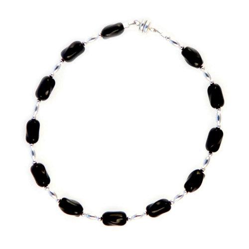 Bead Retreat - Jewelry Bracelet Kit - Bead Attraction