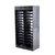 Best Craft Organizer - PortaInk Standard Case - Ink Pad Storage