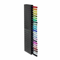 Best Craft Organizer - PortaInk - Marker Buddy Attachment