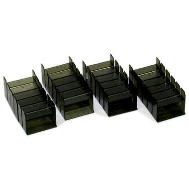 Best Craft Organizer - PortaInk Standard Ink Pad Inserts