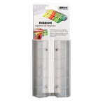 Best Craft Organizer - Ribbon Organizer - Dispenser - 2 Pack