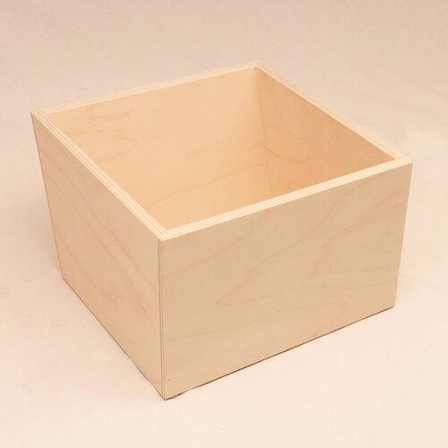 Stamp N Storage - Creative Crate - Medium