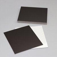 Stamp N Storage - 6 x 7 Magnet Card - 10 Pack